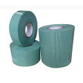 Viscoelastic Anticorrosion Tape Pipe Wrap Tape