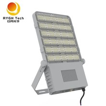 300W LED προβολέας