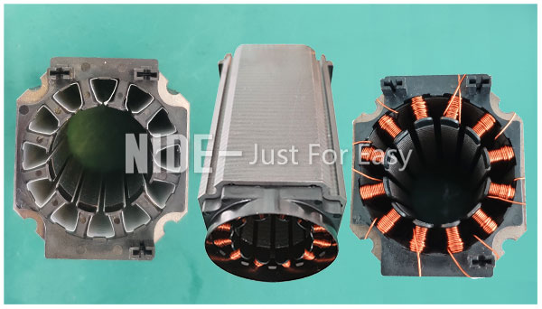 Servo-BLDC-inverter-motor-automatic-winding-machine-inner-stator-coil-winder-manufacturer-94