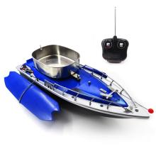 Volantex outdoor wireless smart fishing remote control speed boat