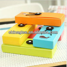 wholesale hot sales pen case