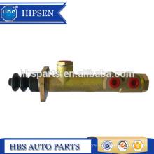 Hauptbremszylinder OE: 531950626290 für den Traktor URSUS C360