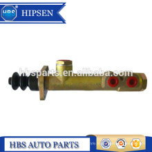 cilindro maestro de freno OE: 531950626290 para tractor URSUS C360