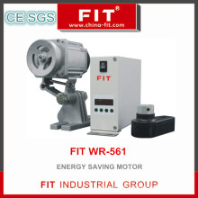 Motor (ajuste WR-561) de poupança de energia