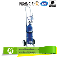 Hot Sale China Medical Oxygen Flowmeter
