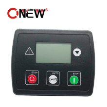 Hot Seller Lxc 706 Automatic Generator Start Controller Lxc706 Completely Replaced Generator Dse Diesel 702 Controller