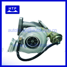 Car Parts diesel engine parts supercharger turbo turbocharger For Mercedes benz K24 3640960399KZ