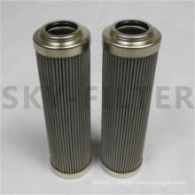 Demalong Supply Mahle Hydraulic Oil Filter Element (PI35010DN_DRG25V2A)