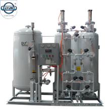 PSA Nitrogen Generator For Food Industries