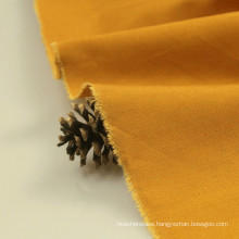 120days LC breathable waterproof cheap lining fabric polyester