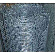 Woven Wire Mesh /Square Wire Mesh /Crimped Wire Mesh