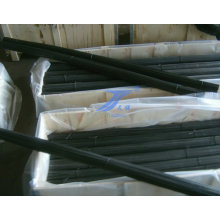 Cutting Wire for Building or Hanger or Binding