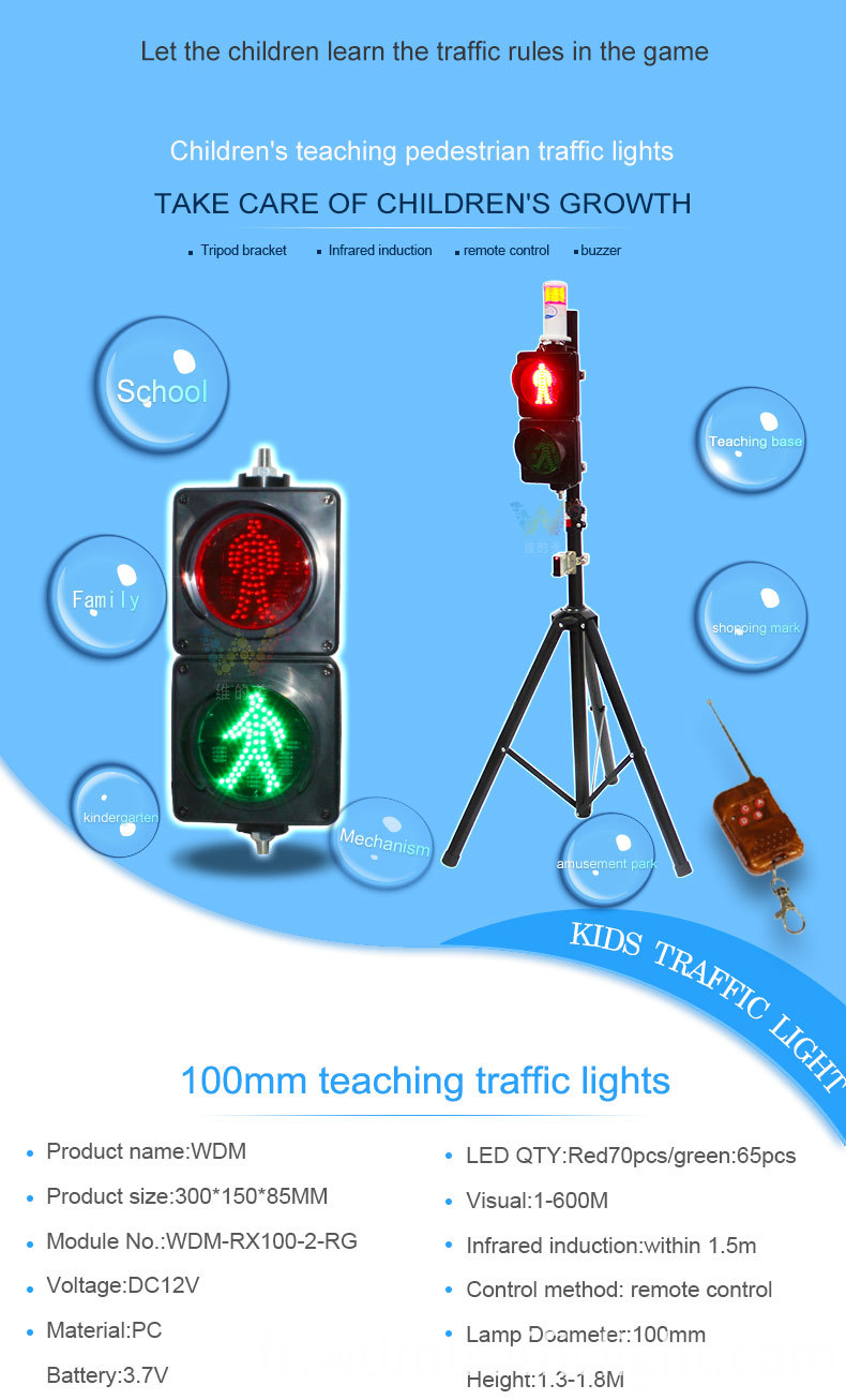 traffic-light_01
