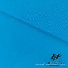 100% Nylon Twill Dull Taslon (ART # UWY8F090)