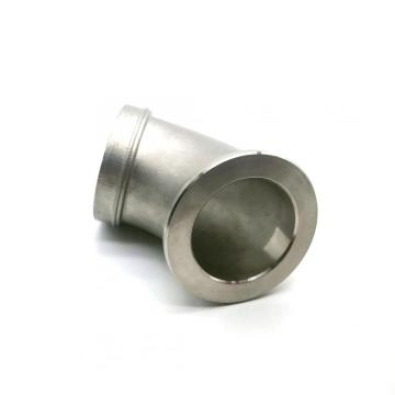 Alloy Steel Precision Casting For Automotive