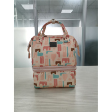 Portable Lunch Bag For Baby