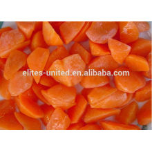 Fresh Carrot Sufficient quantity, high quality, best price