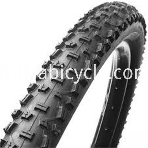 bike tire tube