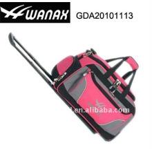 new design trolley sport bags