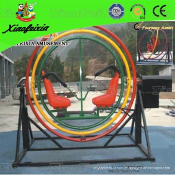 Gyroscope de equipamento de diversão (LG094)