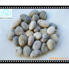 BaiYun pebble stone for water treatment