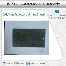 Dimensionally Stable Widely Used Jointing Sheets/Gaskets for Sale