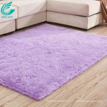 soft antislip machine washable rug carpet for living room
