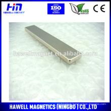 rectangular magnet