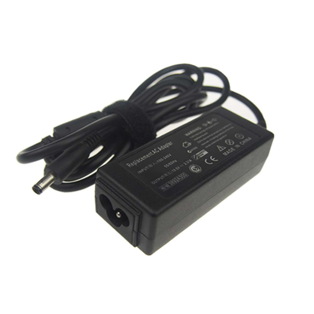 45w Charger for Dell