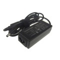 19.5V 45W carregador de laptop para dell XPS12 13