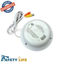 цифровой детектор дыма/USB на детектор дыма/детектор пещера