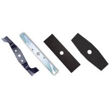 Наборы ножей для скашивания с помощью 2T