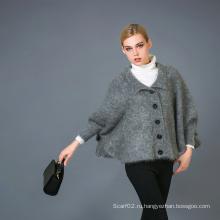 Женская мода Sweater 17brpv096