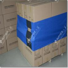Best+Selling+Stretch+Pallet+Wrappers+Shrink+Wrap+for+Packing