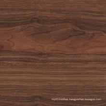 Vinyl Plank with Adhesive/ Vinyl Flooring