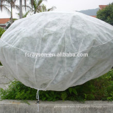 Fruit cover pp nonwoven fabric ,banana bag