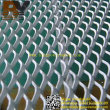 High Quality Aluminum Expanded Panel