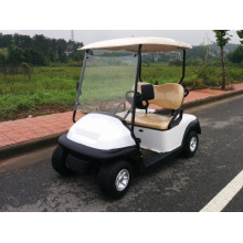 good quality club car electric golf carts