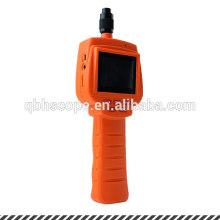 système d'endoscope haute définition 3.9mm endoscope camara
