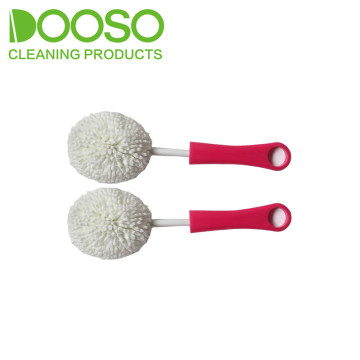 Kitchen Dish Washing Sponge Brush DS-R2100