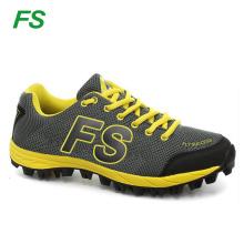 Chaussures de randonnée pour homme en extérieur