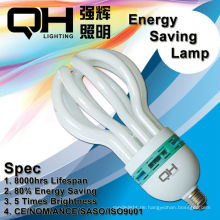 Energiesparende Lampe/CFL Lampe 125W 2700K / 6500K E27/B22