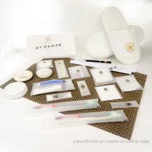 Luxury Five Star Hotel Amenities, Hotel Amenities Supplier, Hotel Bathroom Amenities Manufacturer