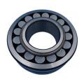 Competitive spherical roller bearings 22319CA 22319CAK 22319CA/W33 22319CAK/W33 22319E
