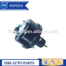 "5"" Singal Diaphragm Brake Vacuum Pump OEM 4461087506 44610-87506 44610/87506 For Daihatsu"