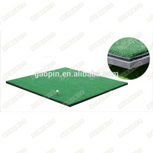 New product golf putting mat