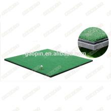 Новый товар гольф положив коврик
