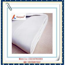Alkali Free E-PTFE Fiberglass Dust Filtro Bag para usina de energia