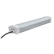 60W 80W 100W imprägniern industrielles staubdichtes lineares tripfroof geführtes Licht ip65