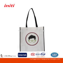 2016 Factory Sale Quality custom non woven bag for Shopping